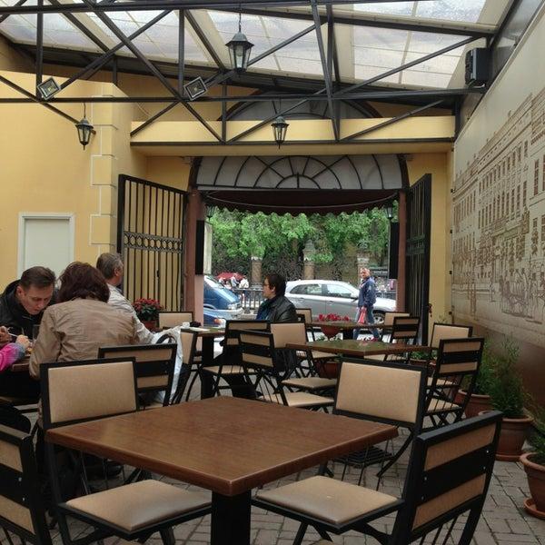 кафе знакомств санкт петербург