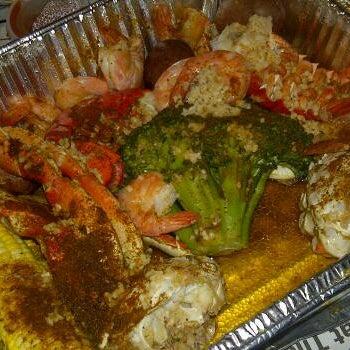 Sals produce north philadelphia 676 n broad st for Fish restaurant philadelphia