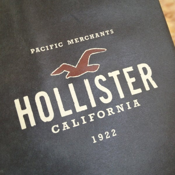 Http www hollister clothing store com