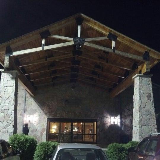 Best western plus timber creek inn suites hotel for Best western lee s motor inn