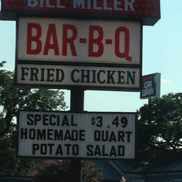 Favorite restaurants for Ford s fish shack