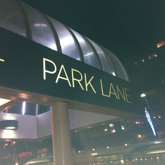 park lane mall downtown halifax halifax ns