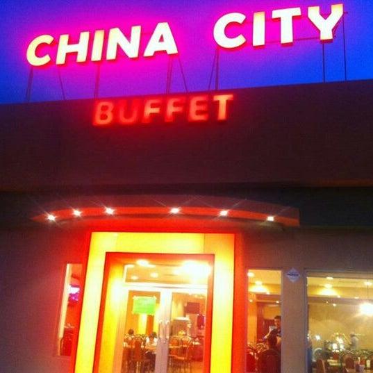 Resultado de imagen para china city chihuahua canal
