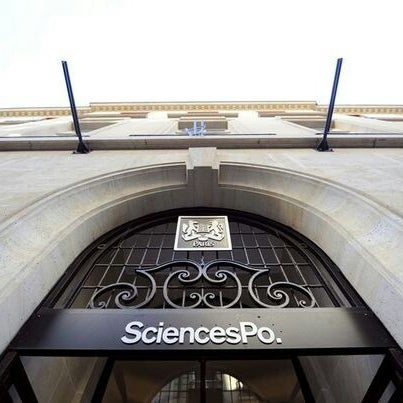 Sciences po saint thomas d 39 aquin paris le de france - 9 rue de la chaise sciences po ...
