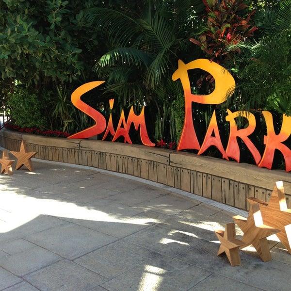 massage 24 7 næstved zoo park