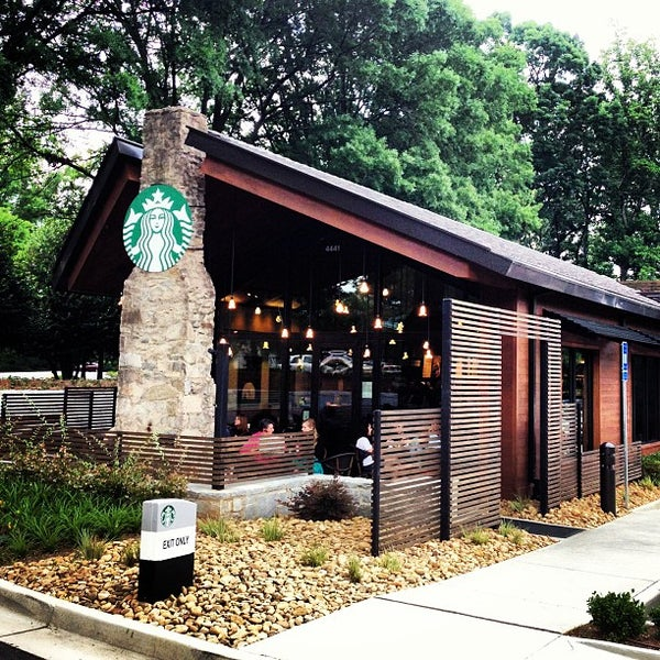 staffing plan for starbucks store manag Starbucks' international operations1  launched a coffee bean retailing store named starbucks to sell specialty  business plan.