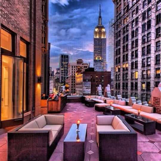 Flatiron Hotel Toshi  Hotel In New York. Basement Extension Cost. Homes For Sale With A Basement. How To Dig Out Basement. Concrete Basement Wall Crack Repair. Basement Window Treatments. Basement Water Drainage. Reduce Humidity In Basement. Refinishing Basement Stairs
