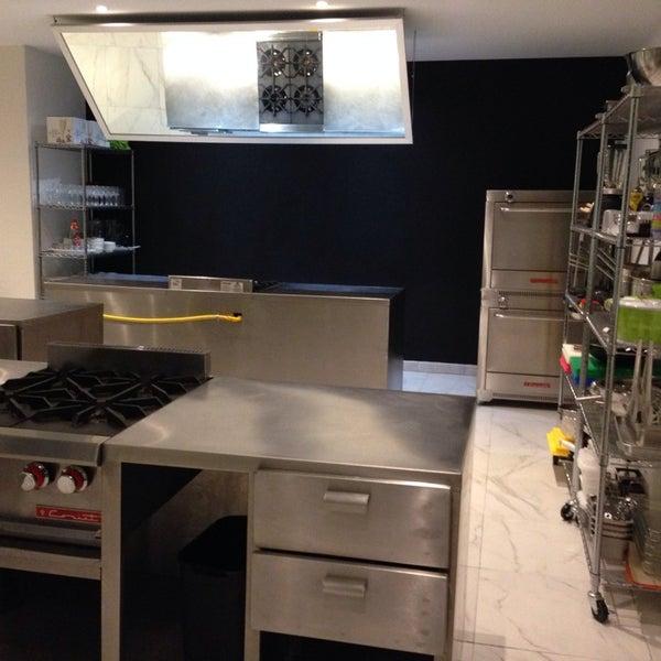 Albahaca escuela y tienda de cocina 3 tips for Almacen para cocina