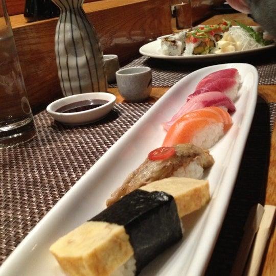 Photo taken at Komegashi Too by Kitty on 10/13/2012