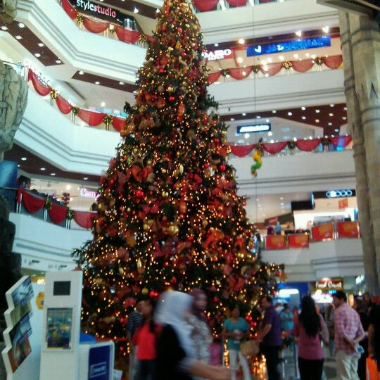 lamcy plaza �� ���� shopping mall in dubai