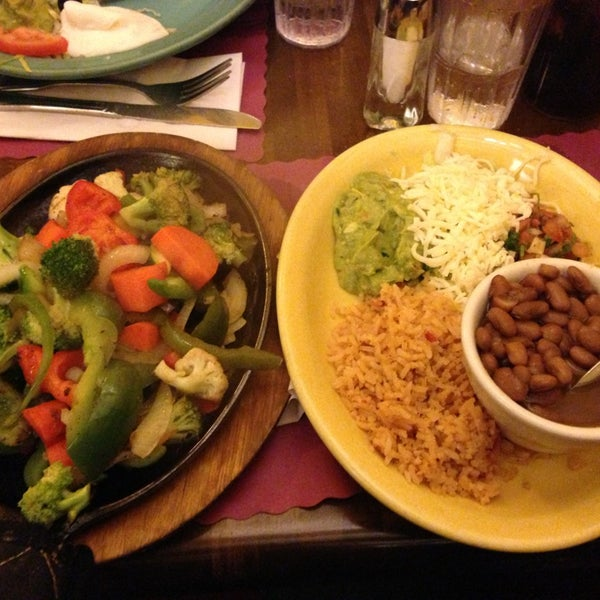 Best Mexican Food In Santa Clara