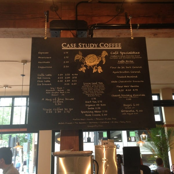 case study coffee shop portland Cathedral is a neighborhood coffee shop serving extraordinary coffee,  our coffee is locally roasted by proud mary coffee roasters in northeast portland.