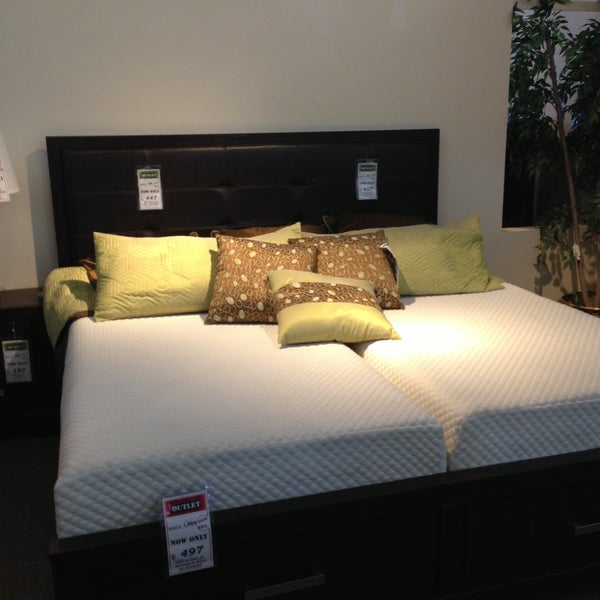 sam levitz furniture outlet flowing wells 9 tips from 146 visitors