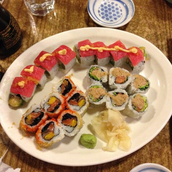 Best Japanese Hell S Kitchen