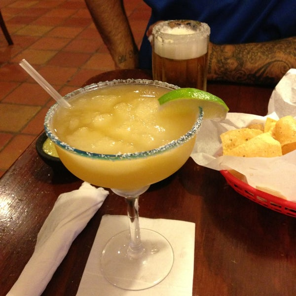 Best Mexican Food In Victoria Tx