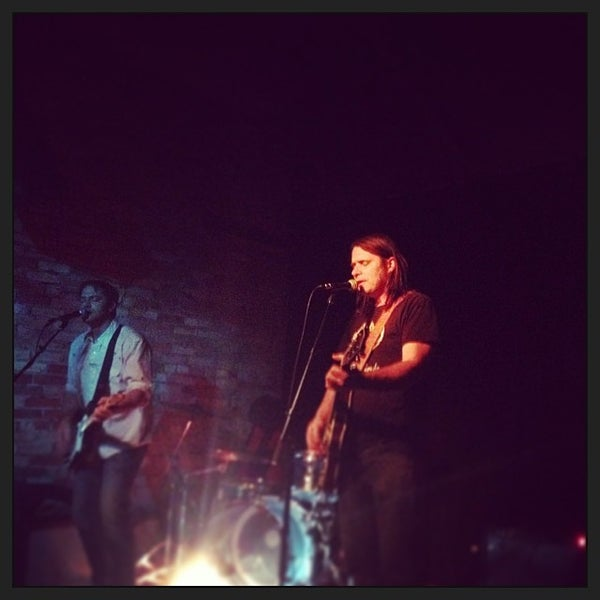 Photo taken at Red Star by Andy P. on 11/27/2013