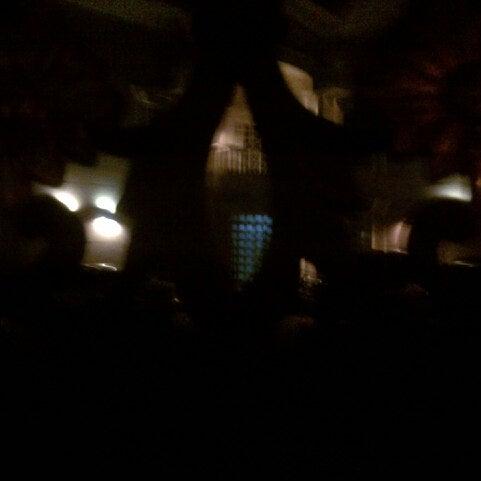 Photo taken at Al Twar 3 by Khulood A. on 11/25/2012