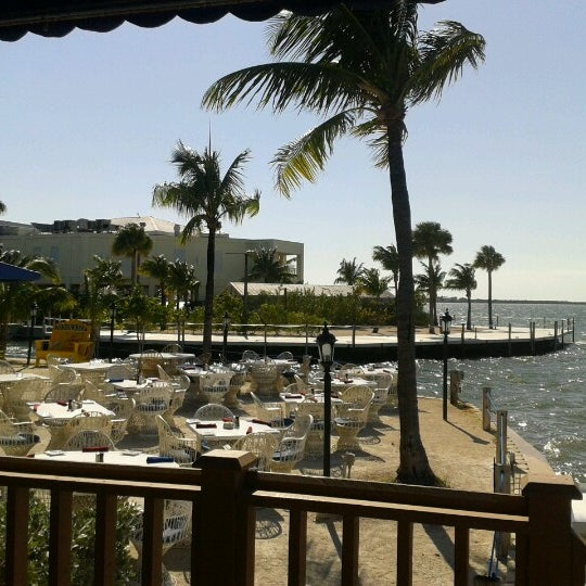 Where's Good? Holiday and vacation recommendations for Key Largo, United States. What's good to see, when's good to go and how's best to get there.
