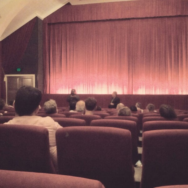 Photo taken at Balmoral Cineplex by Tomas R. on 3/27/2014