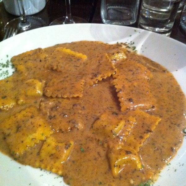 Restaurant Rue Moncey Paris