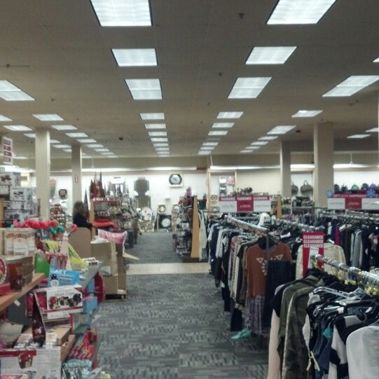 Burlington coat factory garden city ny - Burlington coat factory garden city ...