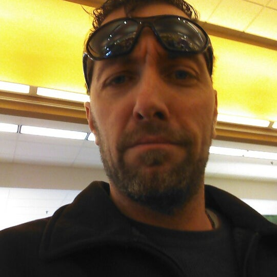 Photo taken at Stop & Shop by Russ L. on 1/31/2013