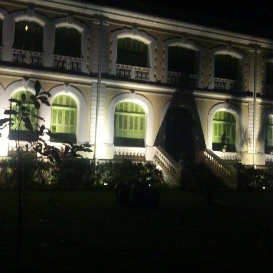 Consulat France  Ef Bf Bd Ho Chi Minh Ville