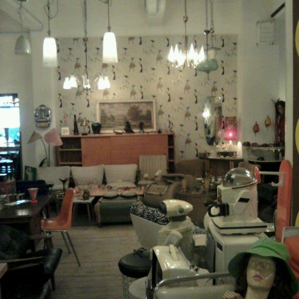 wandel antik unterbilk d sseldorf nordrhein westfalen. Black Bedroom Furniture Sets. Home Design Ideas