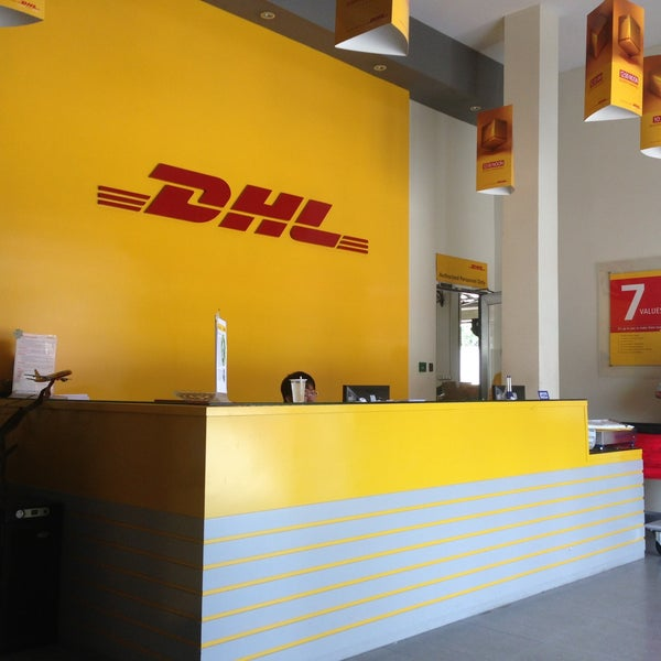 bureau dhl montreal dhl office phnom penh office dhl aircrafts dhl express office photo
