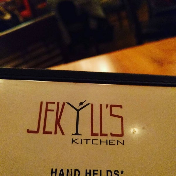 Jekyll 39 s kitchen chagrin falls oh for M kitchen chagrin falls