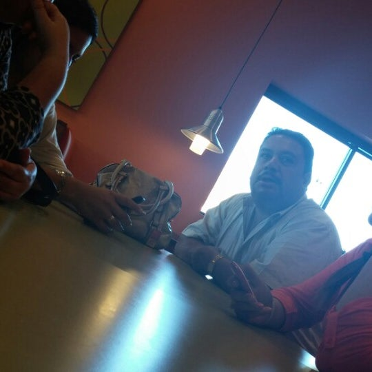 Photo taken at Peter Piper Pizza by Gemy R. on 1/2/2014