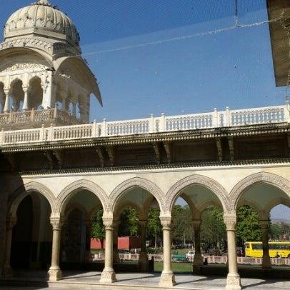 Albert hall museum 13 tips from 519 visitors for Door 8 albert hall