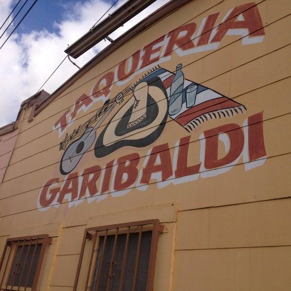 Bandas Mexican Restaurant Corpus Christi