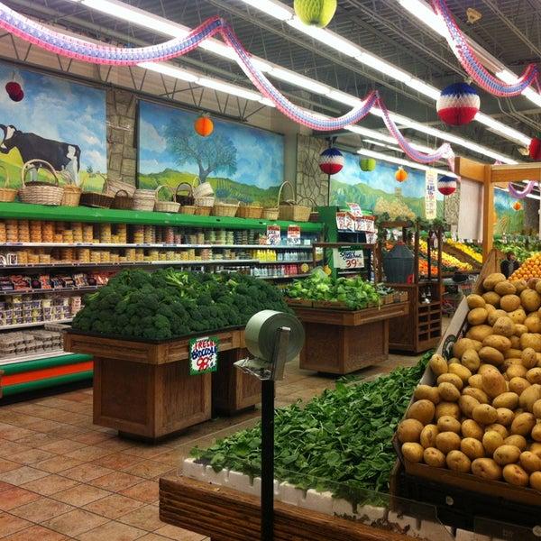 Cheap Organic Food Chicago