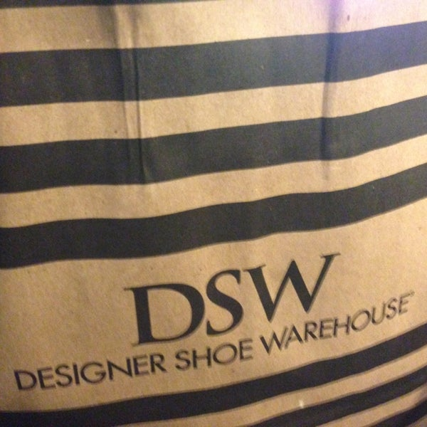 Up To $40 Off | DSW Promo Code. With this DSW coupon code, take $ off your order of $99 or more, or $40 off your order of $ or more/5(11).