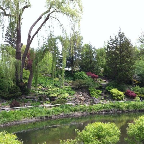 Toronto Botanical Garden Sunnybrook York Mills 8 Tips