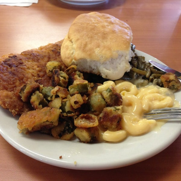 Loretta's Country Kitchen  Southern  Soul Food Restaurant. Sink Cover Kitchen. Shelf Over Sink Kitchen. Sewage Smell From Kitchen Sink. Houzz Kitchen Sink. Discount Kitchen Sink. How Do You Fix A Clogged Kitchen Sink. Drop In Kitchen Sinks. Kitchen Sink Chords