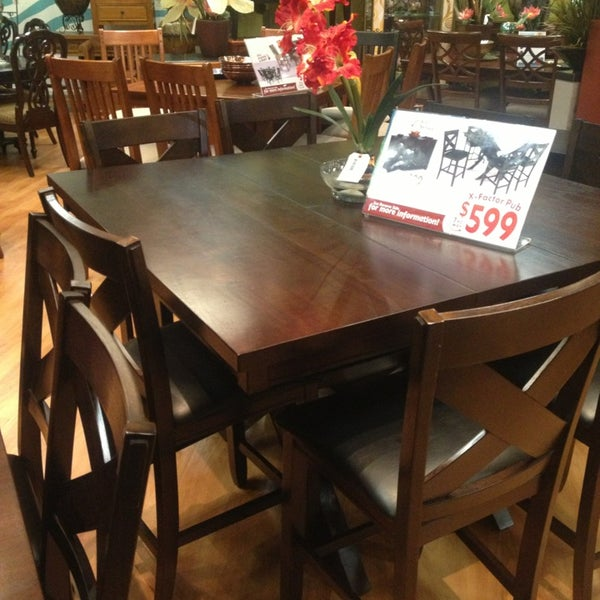 Bob 39 S Discount Furniture 5 Tips From 160 Visitors