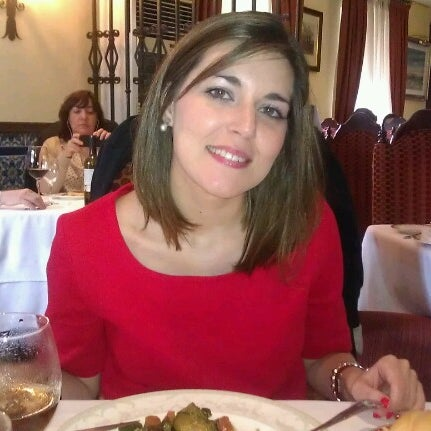 Photo taken at Restaurante El Caballo Rojo by Alberto Y. on 3/17/2013