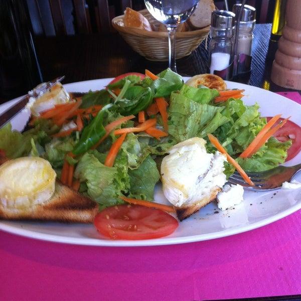 C Sters Cafe Paris