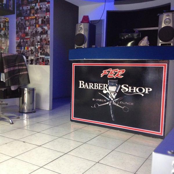 Barber Shops Washington Find Barber Shops In Washington Dc