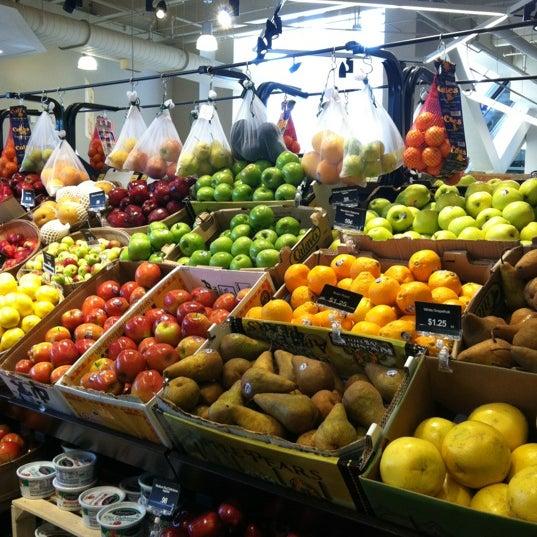 marianos fresh market 31 tips