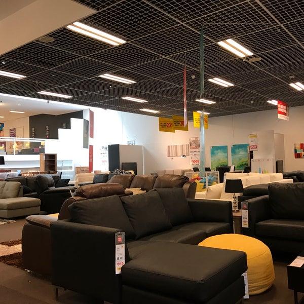 Fantastic furniture furniture home store for C furniture warehouse manukau