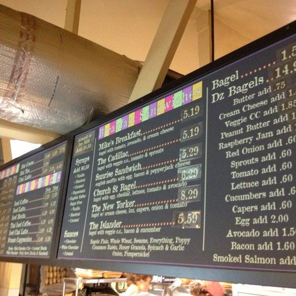 Cafe Edgartown Ma