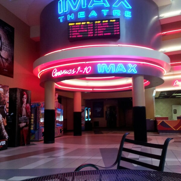 Get Regal Mall Of Georgia Stadium 20 IMAX & RPX showtimes and tickets, theater information, amenities, driving directions and more at delanosoft.ml