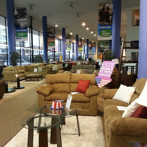 Furniture / Home Store In Panamá