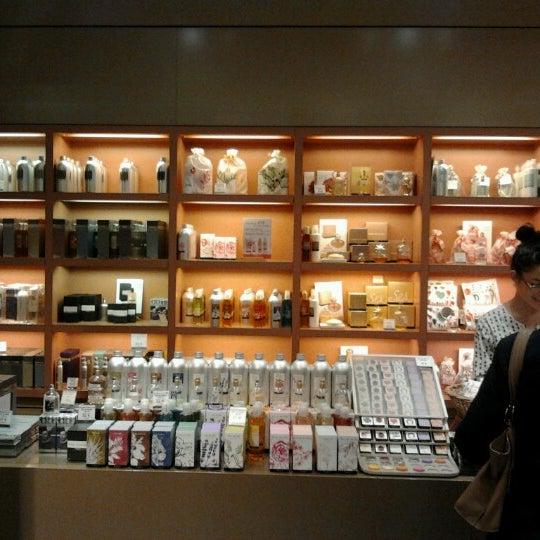 Mus e du parfum fragonard chauss e d 39 antin paris le de france - Musee du parfum fragonard ...