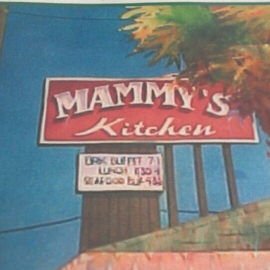 Image Result For Carolyn S Kitchen Menu Prices
