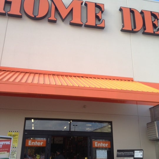 About:The Fayetteville Home Depot isn't just a hardware store. We provide tools, appliances, outdoor furniture, building materials to Fayetteville, NC residents. We provide tools, appliances, outdoor furniture, building materials to Fayetteville, NC residents.3/5(18).