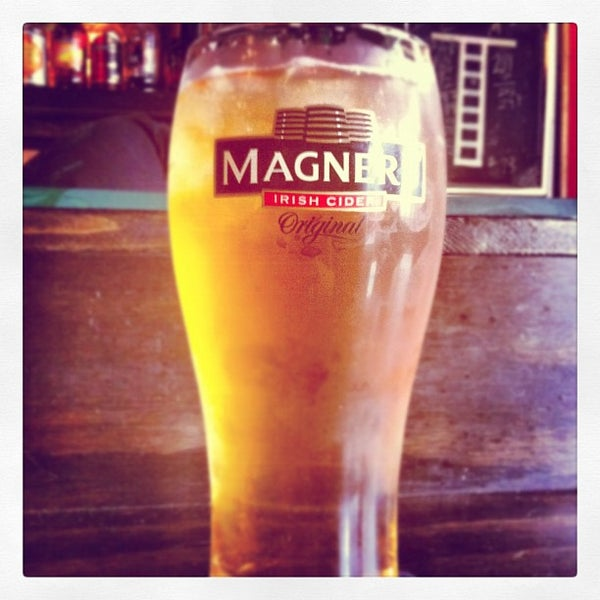 Photo taken at O'Connell's by Alexis M. on 3/27/2012